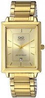 Фото - Наручные часы Q&Q BL64J010Y