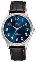 Наручные часы Q&Q C214J315Y