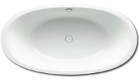 Ванна Volle 12-22-405 bath  187x97см