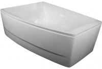 Ванна Volle TS-100 bath  170x120см