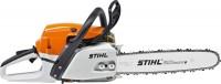 Пила STIHL MS 261 C-MQ 40