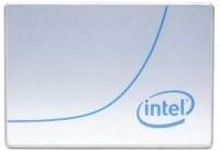 Фото - SSD накопитель Intel SSDPE2KE064T701
