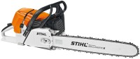 Пила STIHL MS 651 50