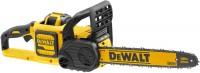 Пила DeWALT DCM575X1