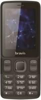 Мобильный телефон BRAVIS C240
