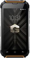 Фото - Мобильный телефон Geotel G1 16ГБ