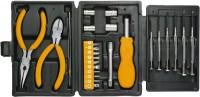 Набор инструментов Sparta 13534