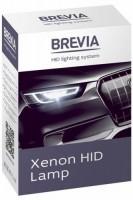 Автолампа Brevia HB3 4300K 2pcs