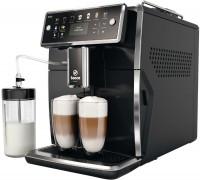 Кофеварка Philips Saeco Xelsis SM 7580