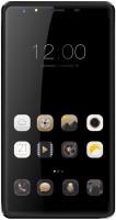 Мобильный телефон Leagoo Shark 1 16ГБ