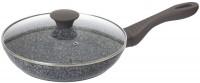 Сковородка RiNGEL Sea Salt RG-11003-22 22см