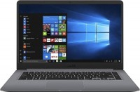 Фото - Ноутбук Asus VivoBook 15 X510UA (X510UA-EJ708T)