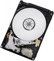 Жесткий диск Hitachi HTS725050B7E630