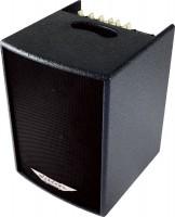 Фото - Гитарный комбоусилитель Ashdown Acoustic 100