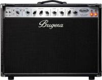 Гитарный комбоусилитель Bugera 6260-212