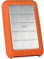 "Жесткий диск LaCie Rugged Mini 2.5"" LC-9000633 2ТБ USB/FireWire"