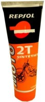 Моторное масло Repsol Moto Sintetico 2T 0.13л
