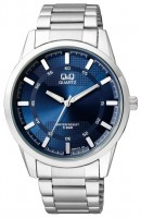 Фото - Наручные часы Q&Q Q890J212Y