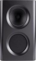 Акустическая система Procella Audio P5
