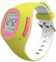 Смарт часы Lexand Kids Radar
