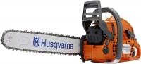 Пила Husqvarna 576 XP 20