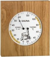 Фото - Термометр / барометр TFA 401051