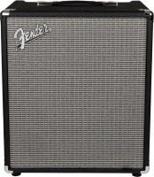 Гитарный комбоусилитель Fender Rumble 100 (V.3)