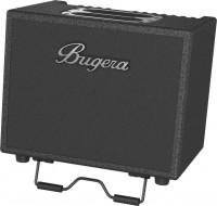Гитарный комбоусилитель Bugera AC60