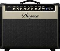 Гітарний комбопідсилювач Bugera V22