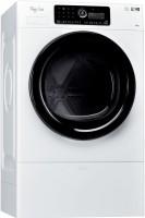 Сушильная машина Whirlpool HSCX 10443