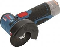 Шлифовальная машина Bosch GWS 12V-76 Professional 06019F2000