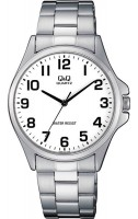Фото - Наручные часы Q&Q QA06J204Y