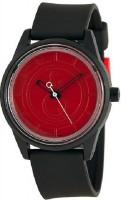 Наручные часы Q&Q RP00J003Y