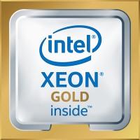 Фото - Процессор Intel Xeon Gold  6130T OEM