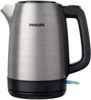 Электрочайник Philips HD 9350