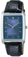 Фото - Наручные часы Q&Q VG32J302Y