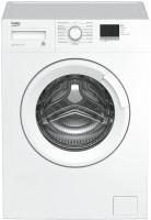 Стиральная машина Beko WRE 6511 белый