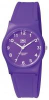 Наручные часы Q&Q VP34J068Y