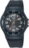 Фото - Наручные часы Q&Q VP58J002Y