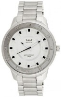 Фото - Наручные часы Q&Q Q870J211Y
