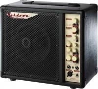 Гитарный комбоусилитель Ashdown AAR-1VR