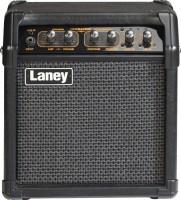 Гітарний комбопідсилювач Laney LR5