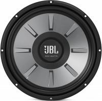 Автосабвуфер JBL Stage 1010