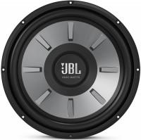 Автосабвуфер JBL Stage 1210