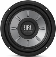 Автосабвуфер JBL Stage 810