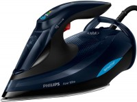 Утюг Philips Azur Elite GC 5036