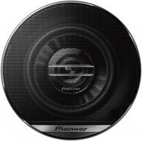 Фото - Автоакустика Pioneer TS-G1020F