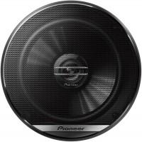 Автоакустика Pioneer TS-G1720F
