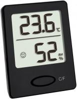 Термометр / барометр TFA 305041