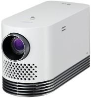 Проектор LG HF80JG